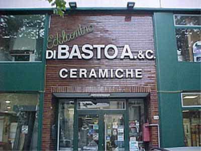 edilcentro - ceramiche per pavimenti e rivestimenti - vendita al ... - Arredo Bagno Novi Ligure