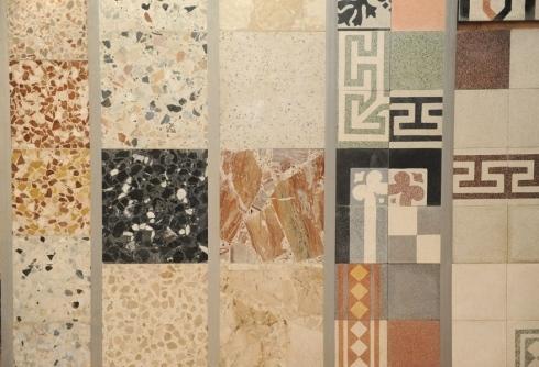 Ceramiche per pavimenti a torino mattonelle e maxi listoni torino