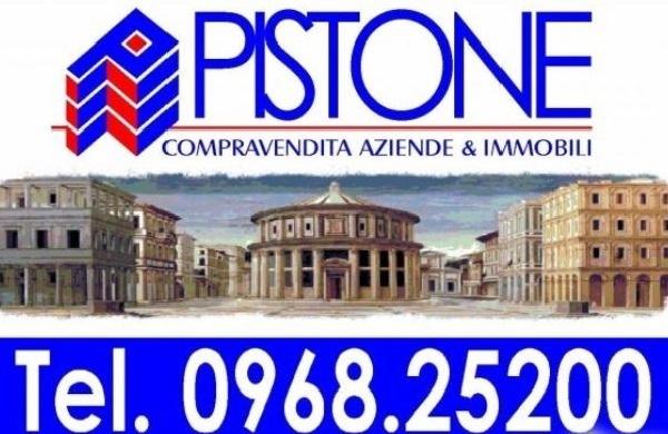 Agenzia Immobiliare Pistone Fato Antonio