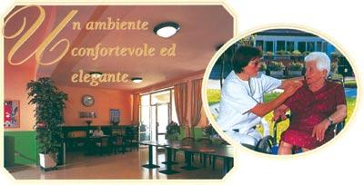 Stunning Soggiorno Primavera Pictures - Design and Ideas ...