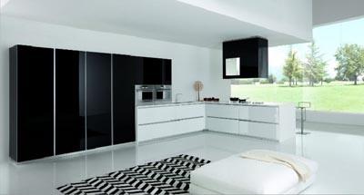 Doimo cucine spa mobili per cucina nervesa della battaglia
