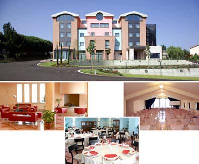 Hotel Donguglielmo