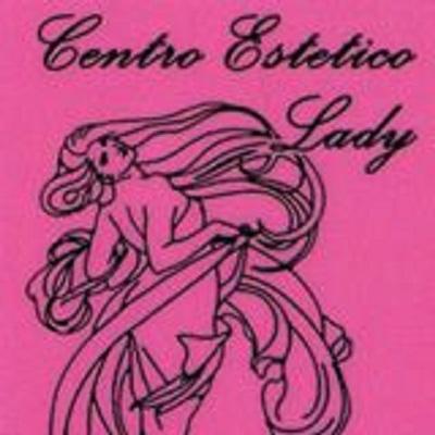Centro Estetico Lady