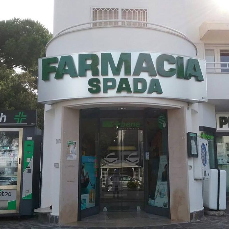 Farmacia Spada