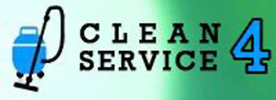 Clean Service 4