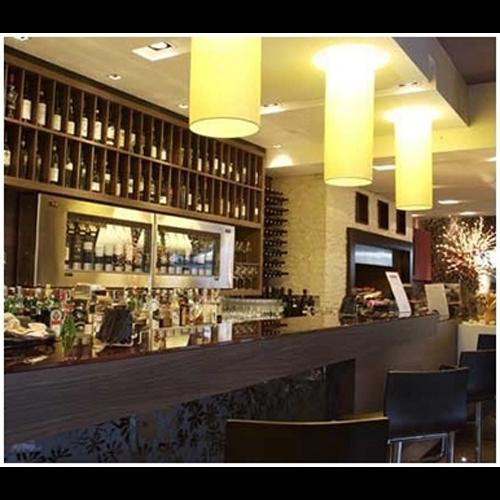 Taverna 191