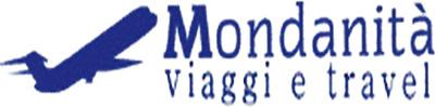 Agenzia di Viaggi Mondanita'