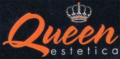 Estetica Queen