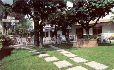 Hotel Rinascente