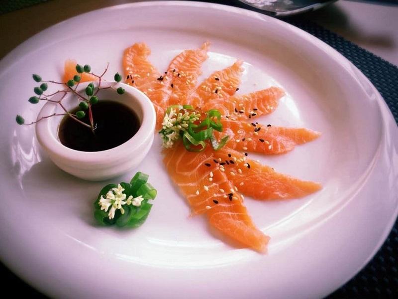 Sushi Tao Francavilla