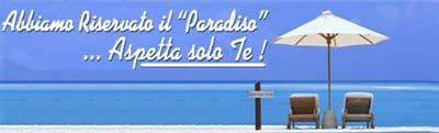 Agenzia Viaggi Simonetta Sas
