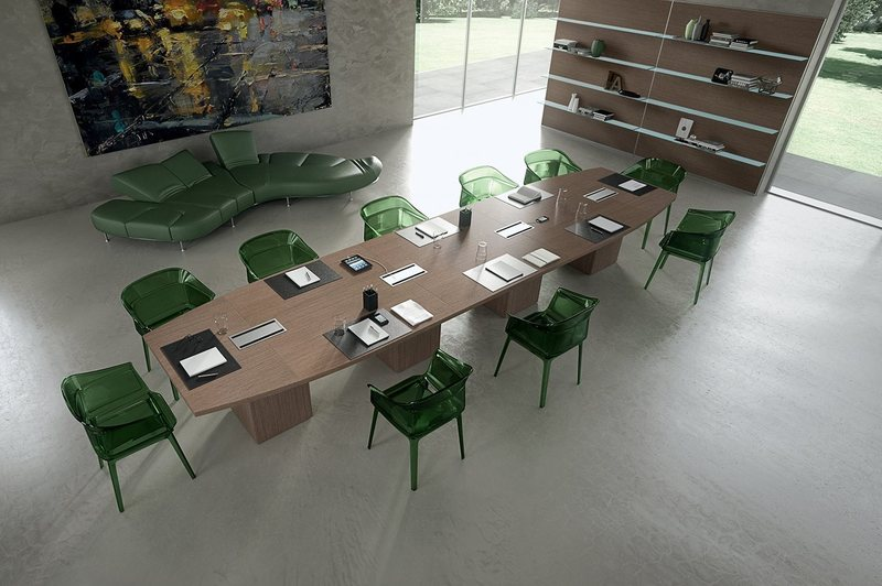 Zaggia Bruno Mobili Per Ufficio : B zaggia mobili per ufficio arredamento uffici verona