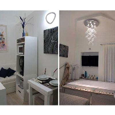 Conte Max Rooms Termoli