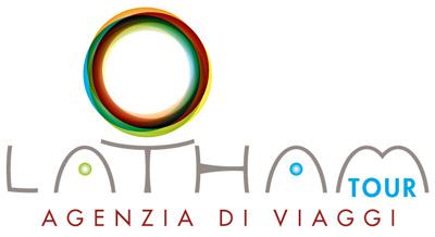 Latham Tour Agenzia di Viaggi
