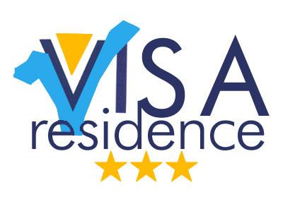 Visa Residence