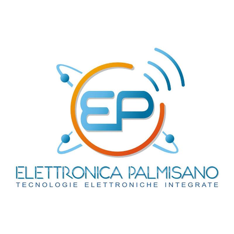 Elettronica Palmisano