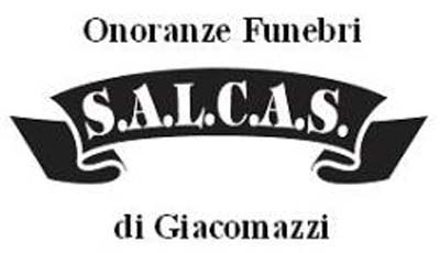 Onoranze Funebri Salcas