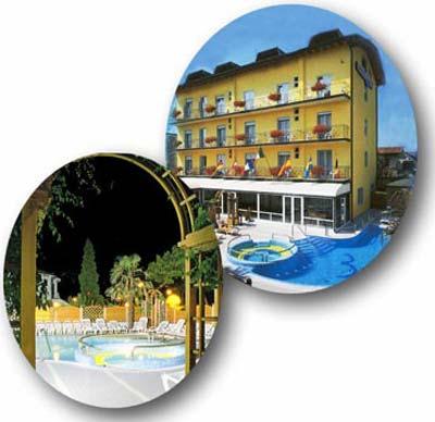 Hotel Eddy
