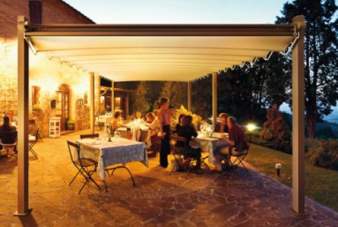 Tende Per Ufficio Parma : Campanini gualtiero tende da sole e da interni tende da sole