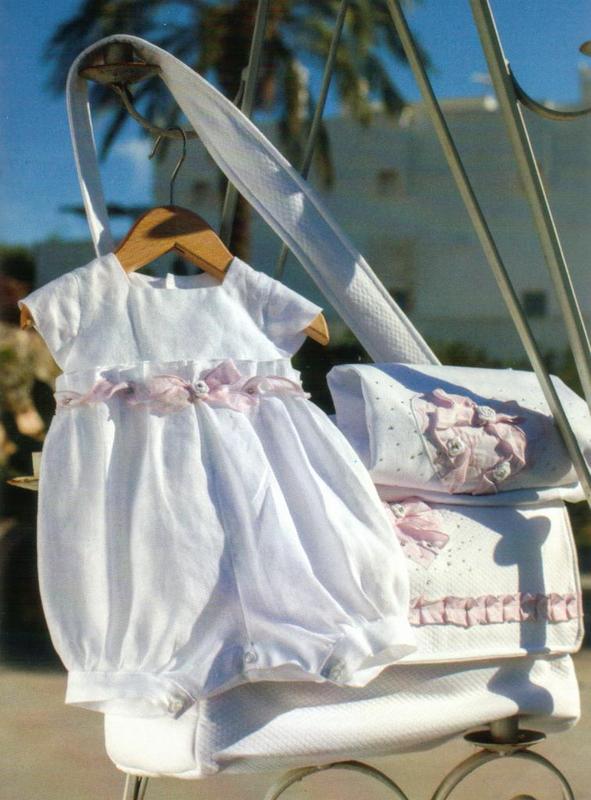 Super New Baby Group - Abbigliamento bambini e ragazzi Nola  HO22