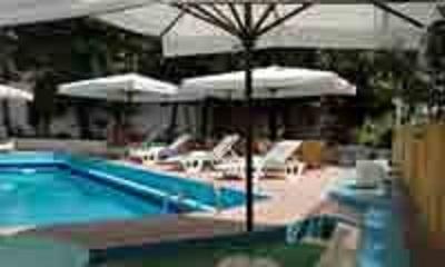 Hotel Flamingo Royal Albergo