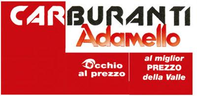 Carburanti Adamello - Distribuzione carburanti e stazioni di ...