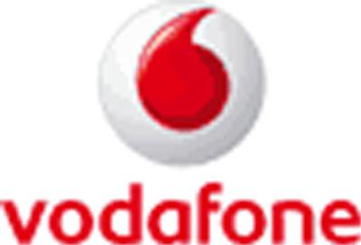 Vodafone Store Mansi Euroelettronica