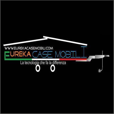 Eureka Case Mobili