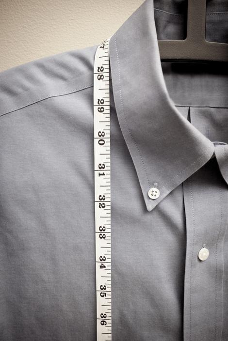 sito affidabile 30de1 27eb9 Crespi Camiceria - Camicie Busto Arsizio | PagineGialle.it
