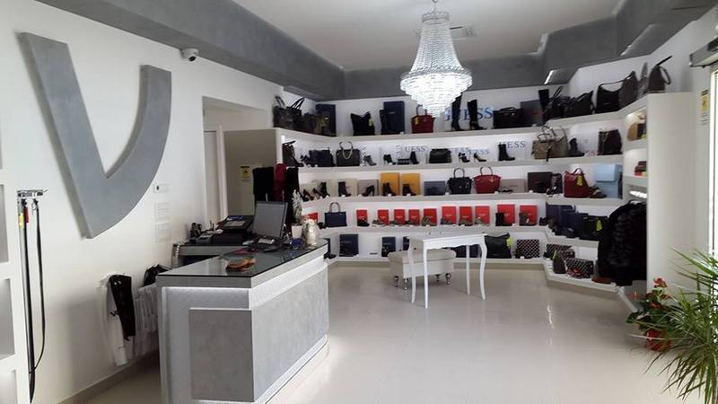 Venere Boutique Calzature