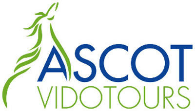 Ascot e Vidotours Agenzia Viaggi