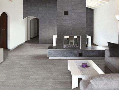 Ceramiche master pavimaster piastrelle per pavimenti e