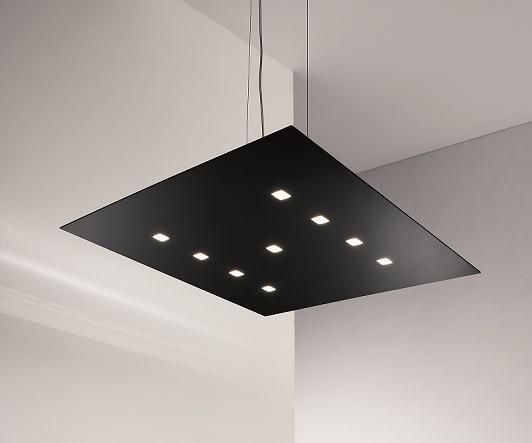 Rossini illuminazione ventilatori da soffitto rossinigroup