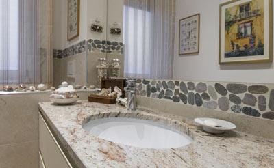 Ceramiche ribechini sas piastrelle per pavimenti e rivestimenti