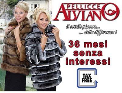 promo code b2075 b0033 Pellicce Alviano - Pelliccerie Roma | PagineGialle.it