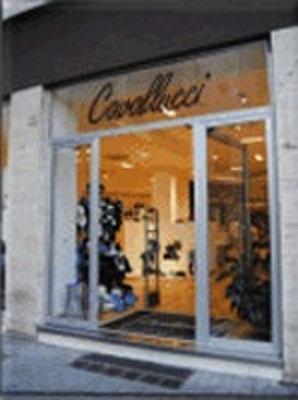 Cavallucci
