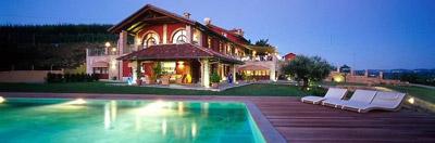 Ristorante La Madernassa Resort