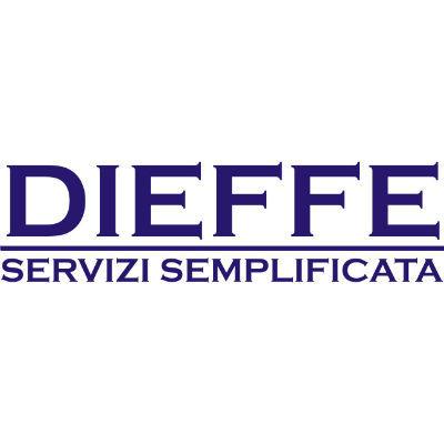 730 Compilazione Online - Consulenza amministrativa, fiscale e ...