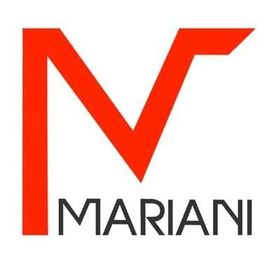 Mariani Moda