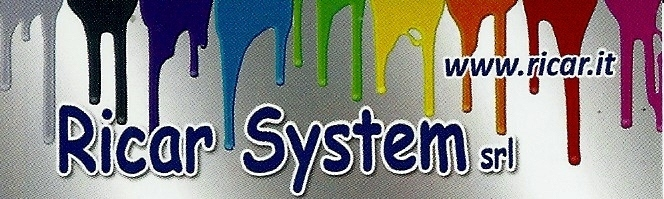 Ri.Car System - Smaltimento Toner