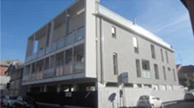 Arco Servizi Immobiliari - Agenzia Immobiliare - Agenzie immobiliari ...
