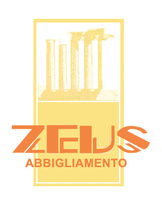 Zeus Abbigliamento