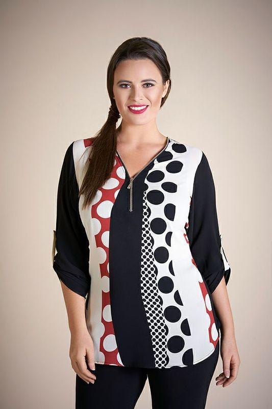 4e3709308136 Celeste Abbigliamento - Abbigliamento donna Sirmione
