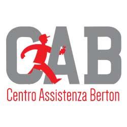 Centro Assistenza Lg Bari.Centro Assistenza Berton Riscaldamento Impianti E Manutenzione