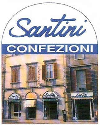 Santini Confezioni