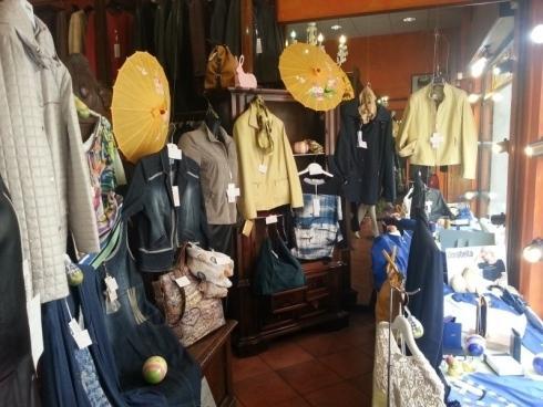 Il Vaccaro Abbigliamento in Pelle a Torino (TO)   Pagine