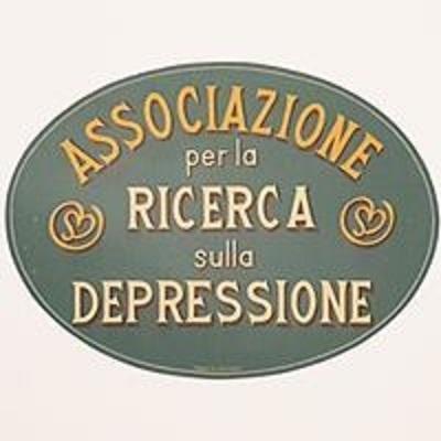 centri per la depressione