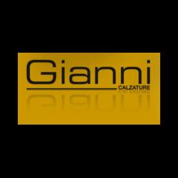 Gianni Calzature a Piove Di Sacco (PD)   Pagine Gialle