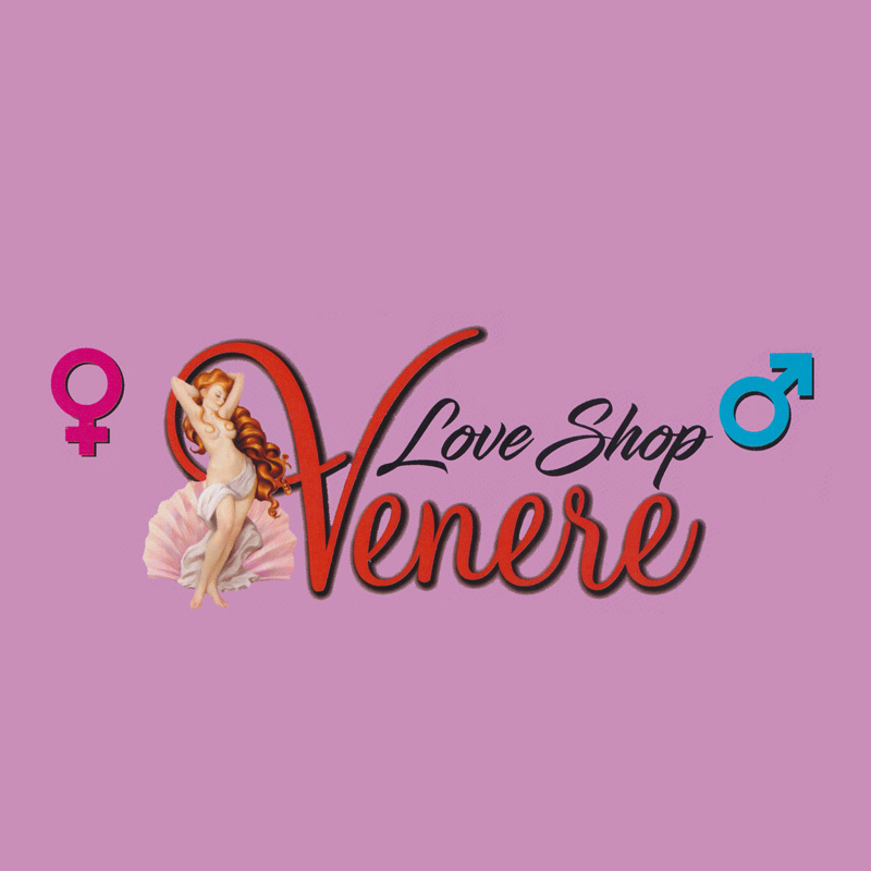 Love Shop Venere