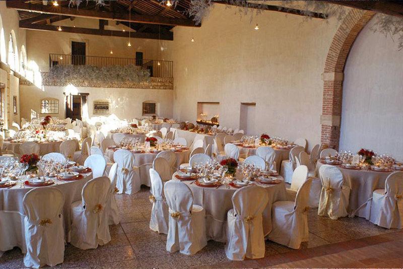 Hotel Ristorante Pergola